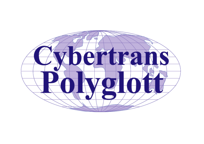 LOGO_cybertranspolyglott